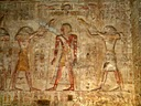 Seti 1st Temple Abydos